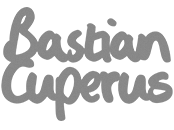 Bastian Cuperus