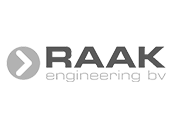 Raak Engineering