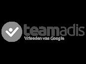 Team Adis